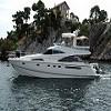 Magnum Nautica