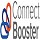 Connect Booster Icon