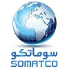 SOMATCO -  SAUDI (OVERSEAS) MARKETING & TRADING COMPANY Icon