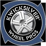KwickSilver of Northern New England Icon