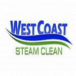Westcoaststeamcleansandiego.com Icon