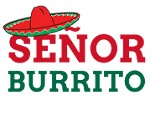 Senor Burrito Inc