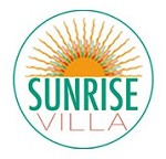 Sunrise Villa Icon