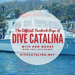 Ron Moore's Dive Catalina