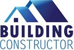 The Building Constructor Icon