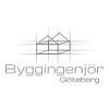 Byggingenjör Göteborg Icon