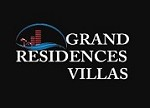 Grand Residences Villas Icon