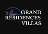 Grand Residences Villas