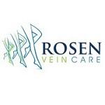 Rosen Vein Care Icon
