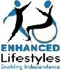Enhanced Lifestyles Icon