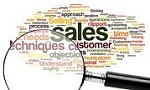 Landscape sales Training Icon