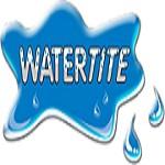 Watertite Waterproofers Ltd. Icon