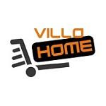 Villohome Icon