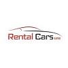 Rental Cars UAE - Dubai Mall Icon
