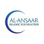 Al-Ansaar Islamic Foundation Icon