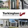 Turkington Windows and Conservatories Icon