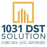 Corcapa 1031 Advisors Icon