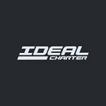 Ideal Charter Icon