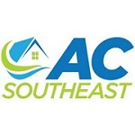 Air conditioning southeast Icon