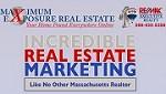 Maximum Real Estate Exposure Icon