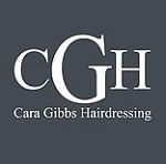 Cara Gibbs Hairdressing Icon