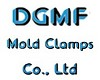DGMF Mold Clamps Co Ltd Icon
