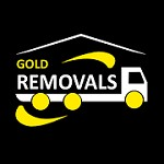 Gold Removals Icon