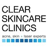Clearskincare Clinics Canberra Icon