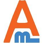 Amasty Icon