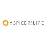 A Spice of Life: Catering. Weddings. Corporate Cafés Icon