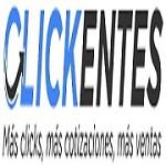 Clickentes SpA Icon