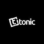Tonic Enterprises, LLC Icon
