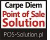 Carpe Diem Design Producent art POS Icon