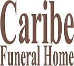 Funeral Homes Ditmas