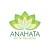 Anahata Resort Icon