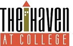 The Haven at College Icon