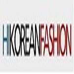 hikoreanfashion Icon