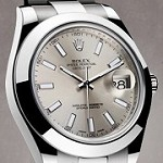 beautiful watches Icon
