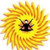 Yoga School Of India Icon
