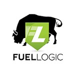 Fuel Logic Icon