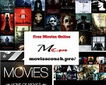 Movies Couch Icon