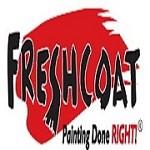 Fresh Coat of West Hartford Icon