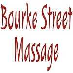 Bourke Street Massage