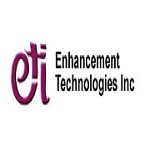 Enhancement Technologies Inc. Icon