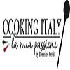 Italienische Rezepte mit Schinken sahne soße Icon