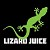 Lizard Juice Seminole Icon