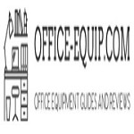 Office-equip Icon