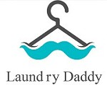 Laundry Daddy Icon
