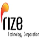 Rize Technologies
