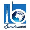 Benchmark Attestation Services Icon